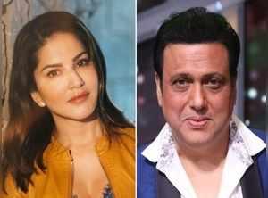 Bengali TV's love affair with Bollywood celebs
