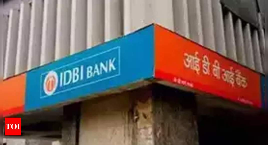 New IDBI owners may get RBI road map to cut stake