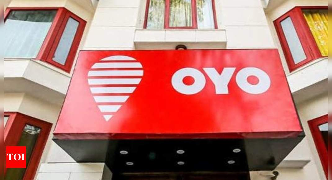 Microsoft to buy stake in Oyo at $9 billion valuation