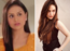 The struggle to get  good work is something every one has to go through in this industry, says Pratigya 2 actress Parvati Sehgal