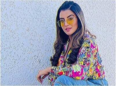 Akshara Singh to enter Bigg Boss OTT?