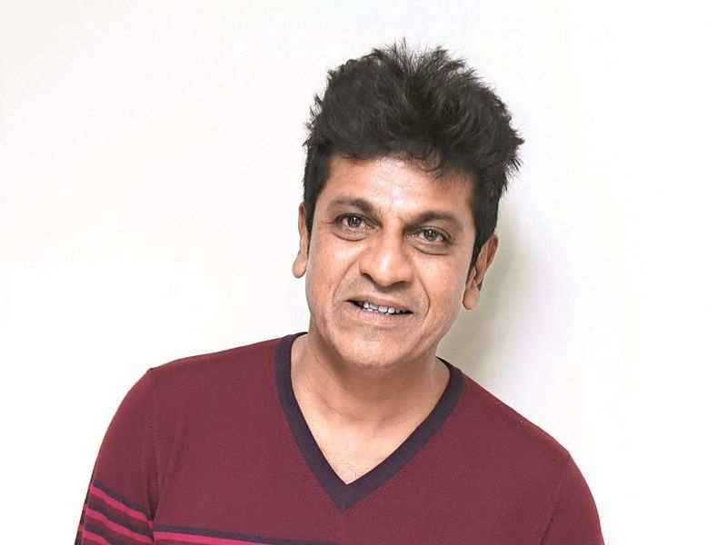 Shivarajkumar to release a special song from Salaga