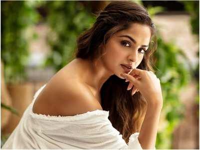 Asmita: Vamp's role on TV has not changed