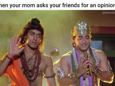 10 funny memes on friendship that will make your friends laugh out loud