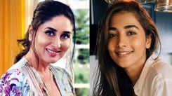 Pooja Hegde supports Kareena Kapoor Khan for demanding Rs 12 crore to play Sita. Here's why!