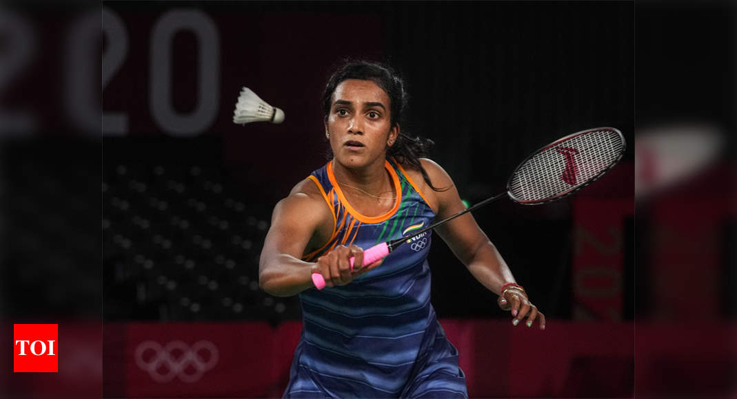 Tokyo Olympics 2020: India schedule and results on August 1 | Tokyo Olympics News – Times of India