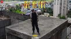 Watch New Hindi Music Video - 'All My Life' Sung By Ace aka Mumbai