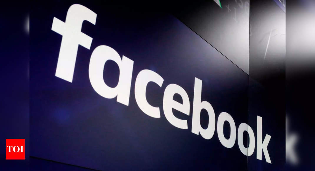facebook:  Why a Facebook employee said no to $64,000 severance pay – Times of India