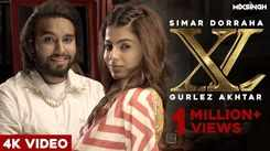 Watch Latest 2021 Punjabi Song Music Video 'XL' Sung By Simar Dorraha