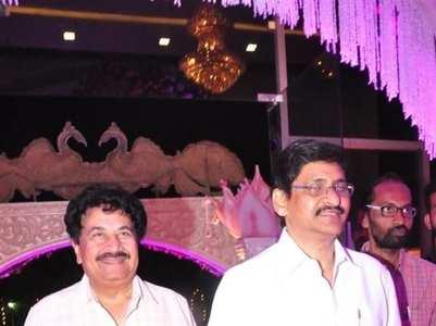 Best Of Friends In Telugu Film Industry