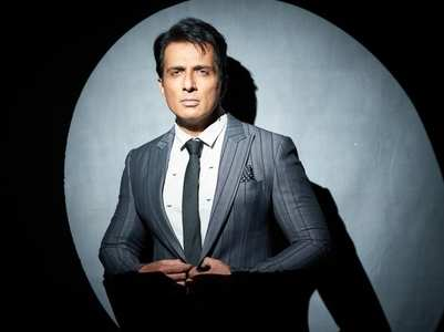 Sonu Sood to join Special Olympics movement