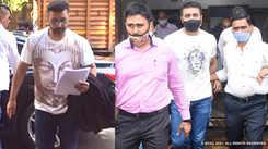 Pornography case: Public prosecutor unfolds real reason behind Raj Kundra's arrest, reveals '51 pornographic films were seized' by police
