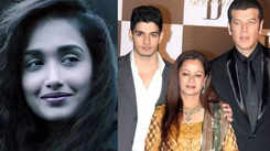 Jiah Khan death case: Sooraj Pancholi says 'my family is hopeful that CBI court will be expeditious with the case'