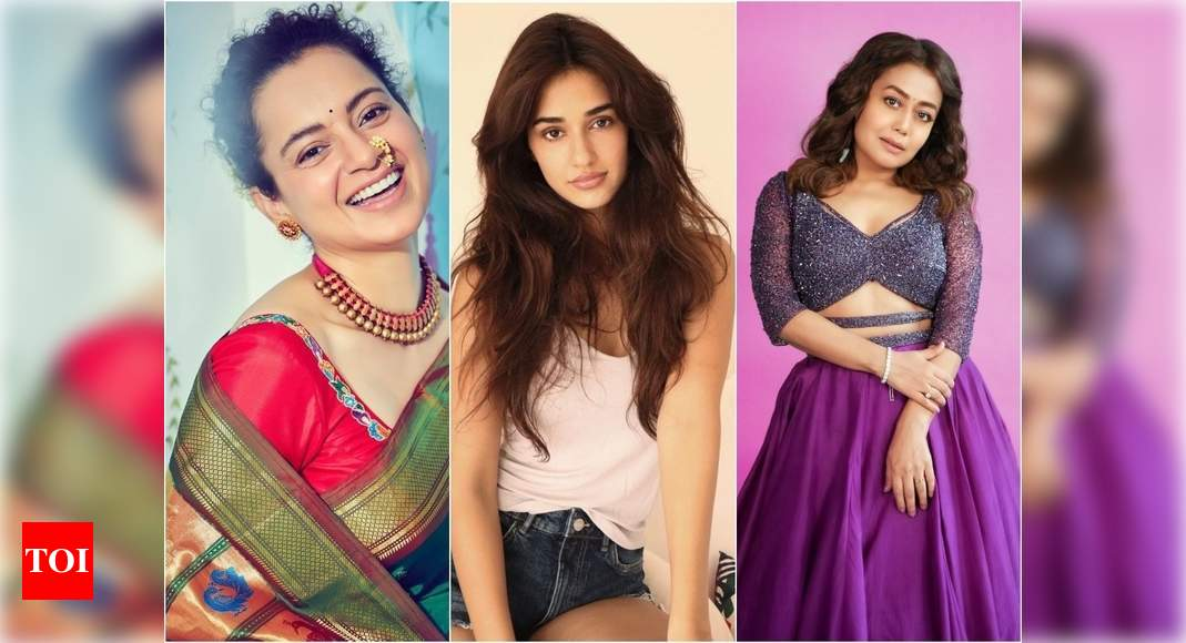 Friendship Day! Celebs pen special wishes