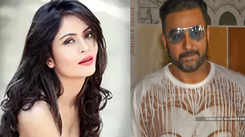 Did Mumbai Police ask Gehana Vasisth a bribe of Rs 15 lakh to evade arrest in Raj Kundra pornography case?