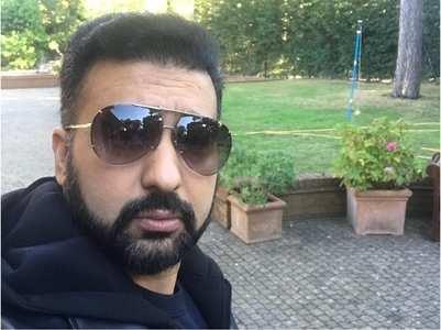 Raj Kundra's associate Yash: I was framed