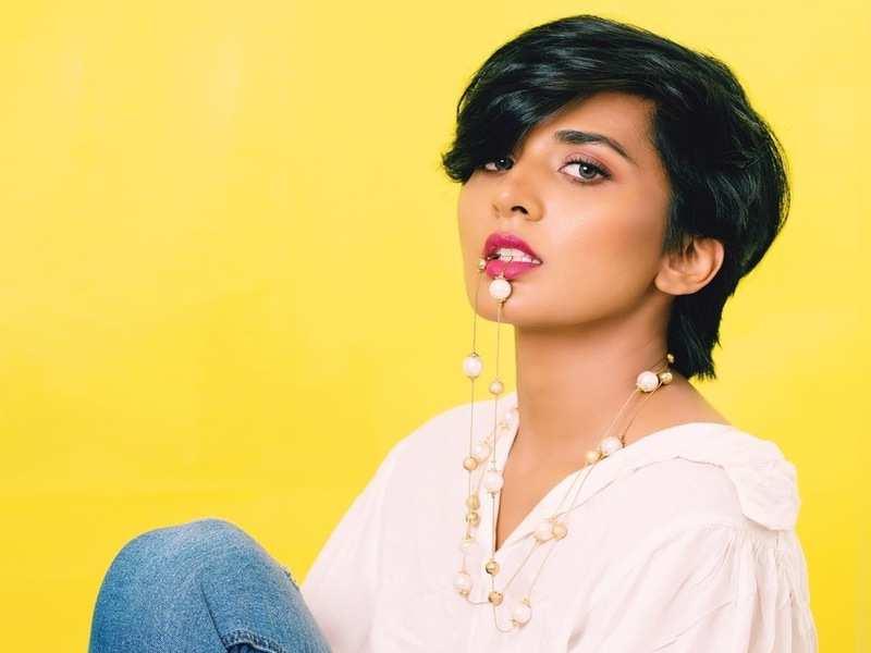Sindhu Loknath joins Bharath Bopanna for Kannada show