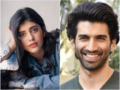 Sanjana & Aditya fly out to Russia for Om