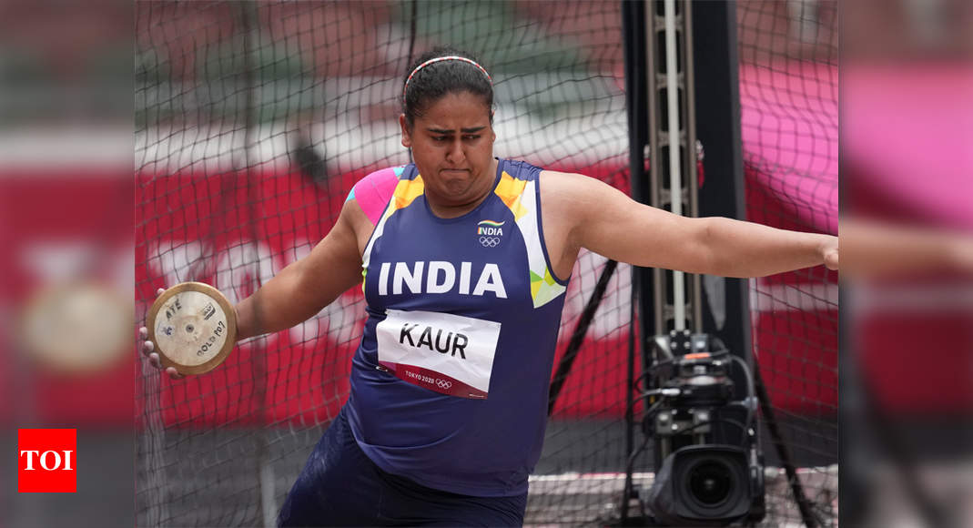 Tokyo Olympics: India's schedule on August 2