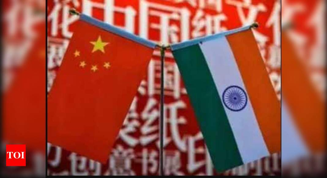 Indian, Chinese armies set up hotline for Sikkim sector