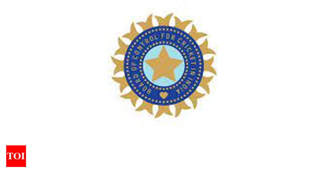 BCCI to have new CEO, Hemang Amin can apply too | Cricket News – Times of India