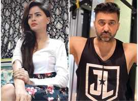Raj Kundra porn case live updates: Shilpa Shetty's plea for right to privacy upheld by High Court