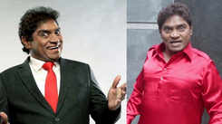 Johnny Lever compares today's comedy approach to the time when he started, says 'Madhav Moghe' was his inspiration