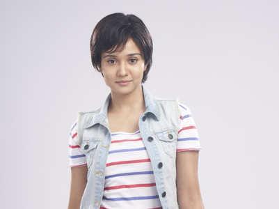 Ashi to break gender stereotypes in Meet