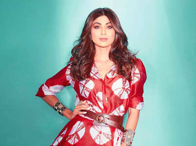 Shilpa Shetty releases first statement; read