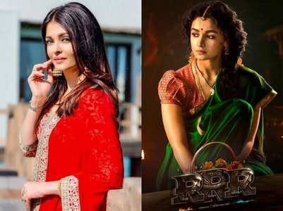 Celebs who have started shooting for South films