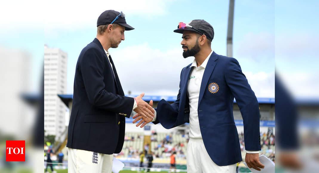 Hurting India meet England minus Ben Stokes to begin new WTC cycle