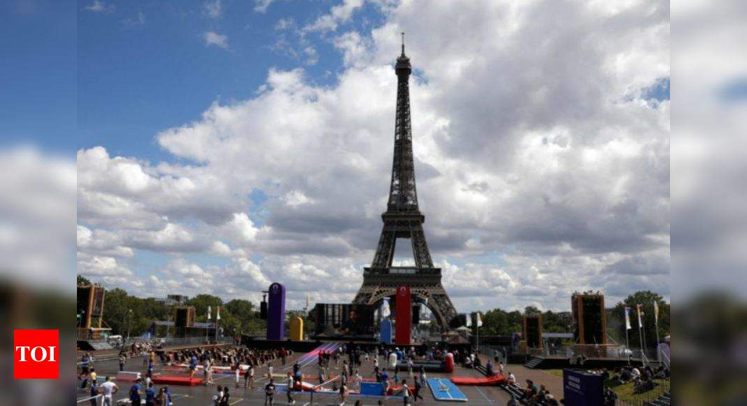 France eases travel restrictions for Indian students & researchers