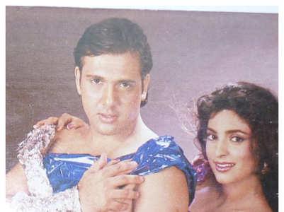 Bizarre photoshoots of Bollywood celebs