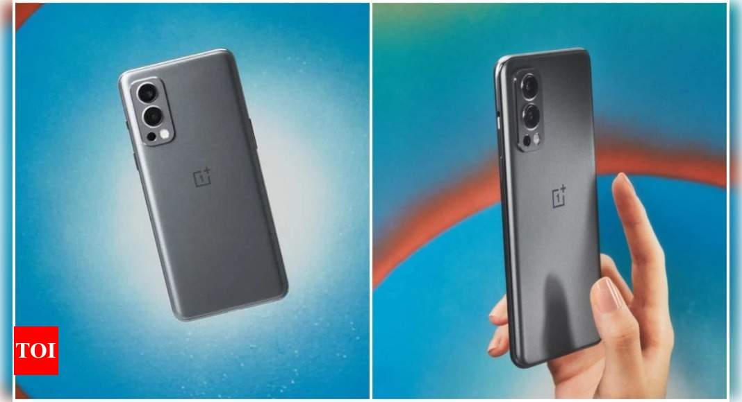 OnePlus Nord 2 5G explosion: What OnePlus officially has to say