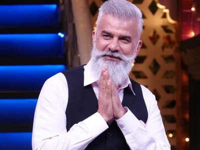 Maha CM permits TV shows to shoot regularly
