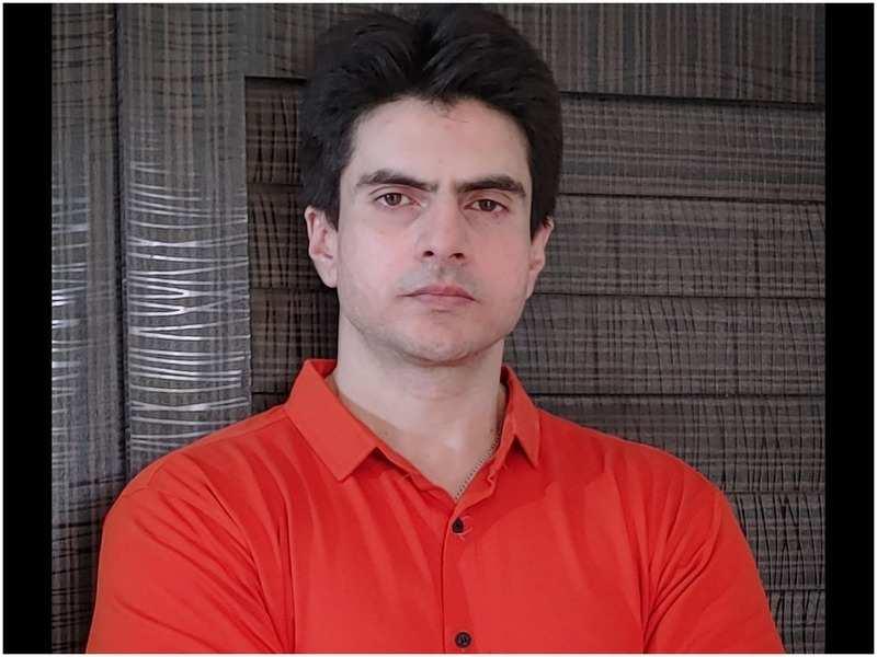Rahil Azam
