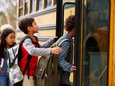 Parental dilemma: Boarding vs day school