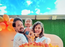 Nakkhul shares a cute video celebrating his baby Akira's birthday