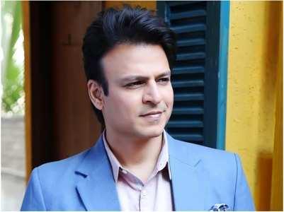 Vivek: Was advised not to do Inside Edge