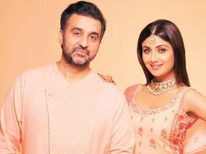 SEBI scraps case against Shilpa & Raj Kundra