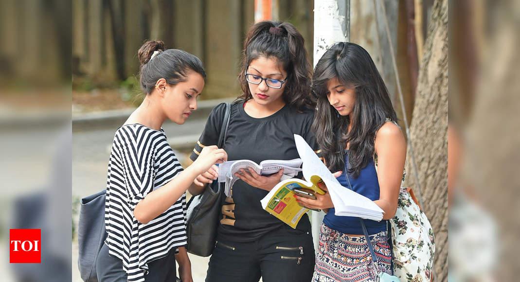 Mangalore University postpones undergraduate exams