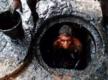 No manual scavenging deaths in Tamil Nadu: Govt