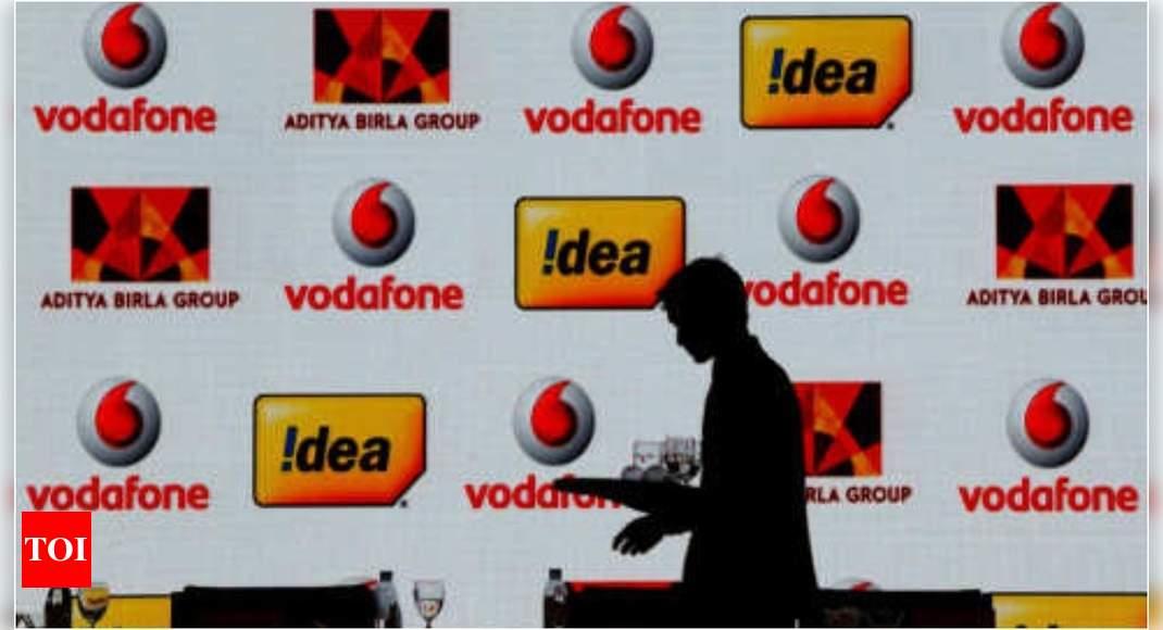 Voda Idea lenders fret over 'too big to fail' telco giant