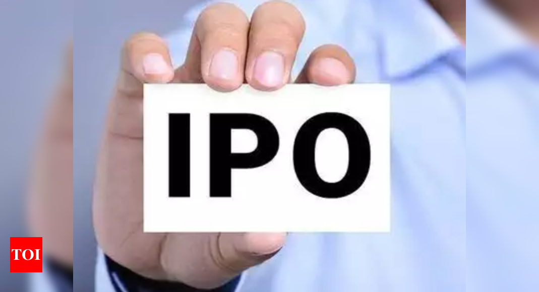Nuvoco Vistas IPO to open on August 9; price band set at Rs 560-570 per share