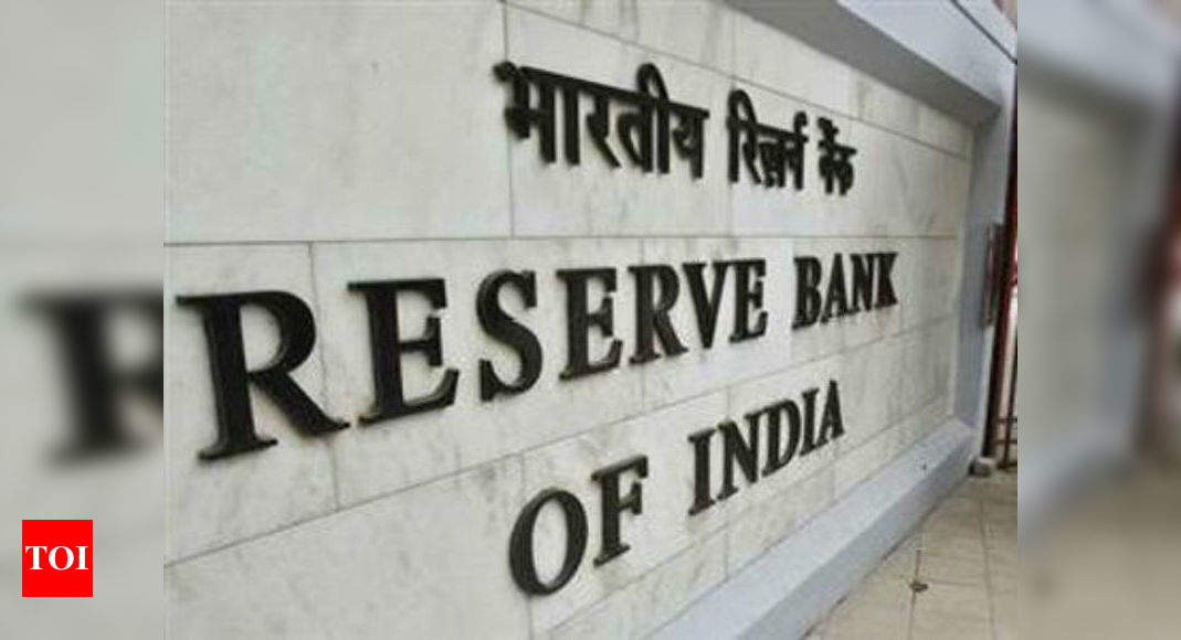 RBI cautions against offers of buying or selling old notes