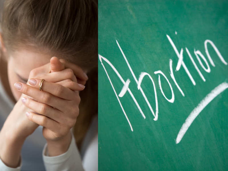 Bombay High Court allows woman to abort pregnancy at 23 weeks, favouring her mental health