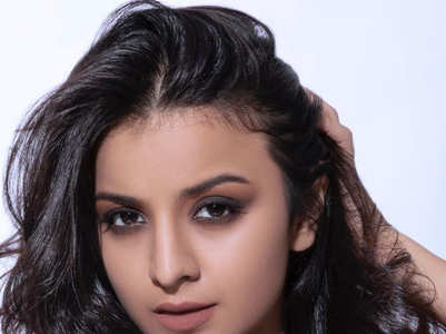 B'day girl Mahima is a stunner in these pics