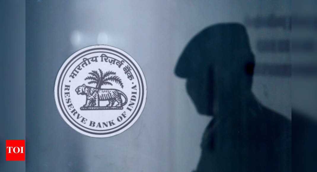 RBI extends current a/c rules implementation deadline to Oct 31