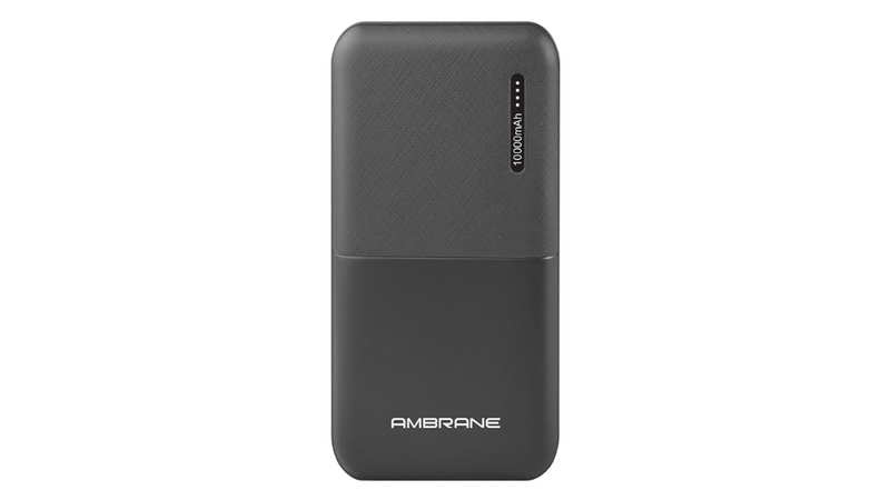 Amazon sale: Power banks selling at up to 70% off