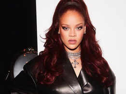 Rihanna is officially a billionaire; ranks second behind Oprah as the richest female entertainer